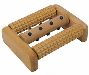 http://clint.sheer.us/download/imagedump/massager-wooden-3rollers.jpg