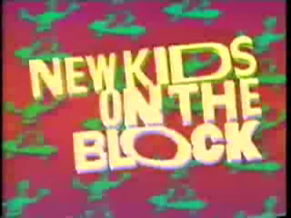 http://clint.sheer.us/download/imagedump/newkids-0n-the-c0ck-tas-vlcsnap-5270099.png