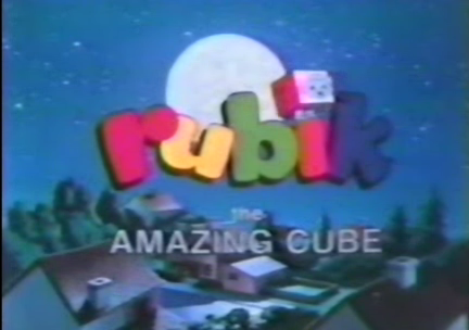 rub!k-the-amaz!ng-cub3-3138700.png