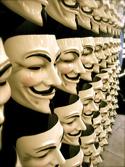 http://clint.sheer.us/download/imagedump/v-for-vendetta-guy-fawkes-masks-big-row-of-them-small-by-hawken.dadako-at-flickr--239234587_25bf1473a5_o.jpg